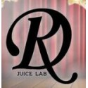 DR JUICE LAB