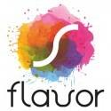 S-Flavor