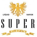 AROMI SUPERFLAVOR