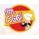 MR.CAKE