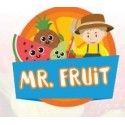 MR.FRUIT