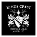 AROMI KING CREST