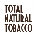 TNT NATURAL TOBACCO