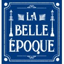 LABELLE EPOQUE