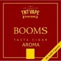 TNT BOOMS