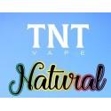 TNT NATURAL