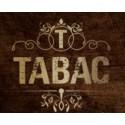 TNT TABAC