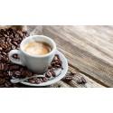 SELEZIONE CAFFE'