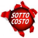 SOTTOCOSTO