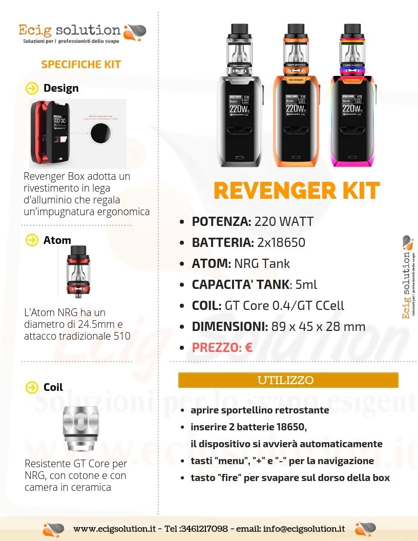 Revenger Kit-min_1.jpg