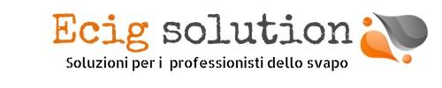 EcigSolution